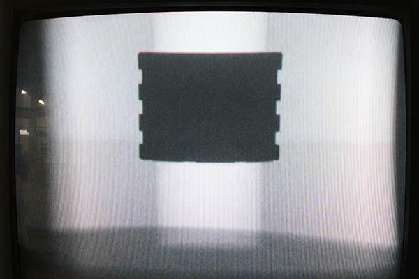hawacast kunststofftechnik Qualität Röntgen Hawamid PA 12G